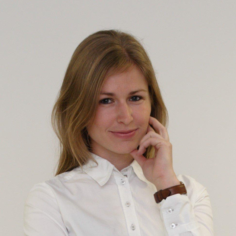 dr inż. Agata Szeląg